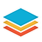 Abelssoft EverDoc(文档管理软件) v2