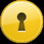 BCArchive_文件加密工具 v2.07.1 绿色英