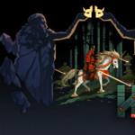 王国两位君主 v1.0 中文版