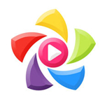 小视秀app v3.1 iPhone版
