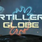 全球炮战 v0.1 试玩版