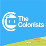 殖民者_TheColonists v1.0 免费版