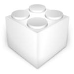 Jailer V6.0.1 Mac版