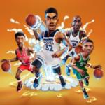 NBA欢乐竞技场2 v12.11 中文版