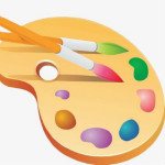 Artisteer Pro(可视化网页设计工具) v4.