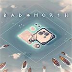 绝境北方BadNorth v1.0 免费版