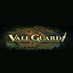 山谷守卫 v1.0 免费版