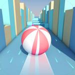 疯狂的球球2 v1.1.1 iPhone版