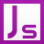 品茗精算审核软件 v2.3.1 官方版