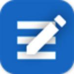 Header Editor Chrome插件 v4.0.3 免费版