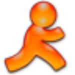 充值赠送核算器 v1.0.1 免费版