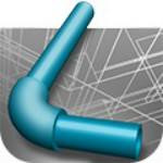 鲁班安装算量软件 v21.0.0 官方最新版32位