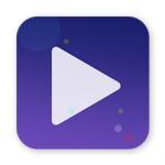 N8动感MV下载 v1.1.0.28 官方版