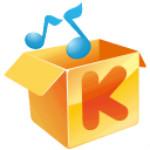 酷我音乐盒2019 v9.0.3.0 官方正式版