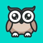 映客app v7.0.10 iPhone版