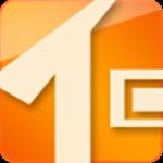 建筑规范 v3.6.6 安卓版