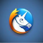 天马口算题训练软件下载 v1.1 最新版