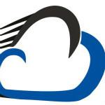 速渲客户端 v5.2.2.3 官方版