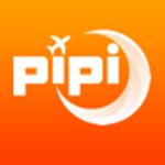 皮皮旅游app v3.2.0 安卓版