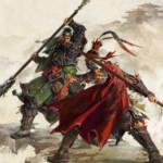 全面战争三国 v2.0 中文版