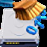 R-Wipe&Clean(磁盘清理工具) v20.0.2