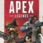 Apex英雄 官方版