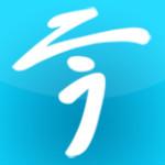 今日镇江 v1.1.1 安卓版