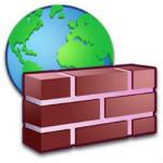 ARP防火墙客户端 v6.0.2 官方版