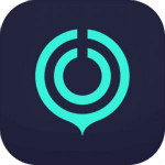apex英雄加速 v1.0 免费版
