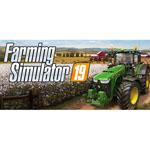 模拟农场19 v1.0 中文版