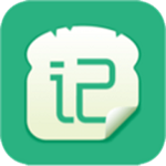 Anki_快速记忆软件 v2.1.12 Beta 4 官方版