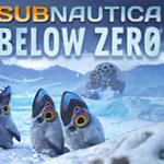 深海迷航零度之下 v1.0 免费版