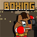 拳击学校 v1.0 免费版