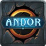 安多尔奇迹之卡 v1.0 安卓版