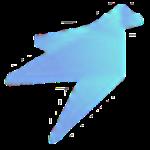 千鹊医疗管理系统 v1.1.1 免费版