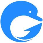 海豚网游加速器 v4.2.6.213 免费版