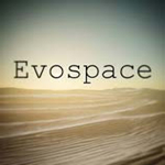 Evospace游戏 v1.0 抢先体验版