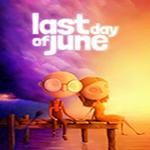 June的最后一天 v1.0 中文版