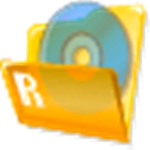 R-Drive Image Technician_