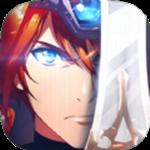 梦幻模拟战手游 v1.5.6 安卓版