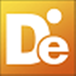 查壳工具(DiE) v2.02 汉化版