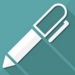 钢笔书法 v1.0.1 安卓版