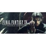 最终幻想15 v1.0 中文版