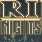 冷峻的夜 v1.0 免费版