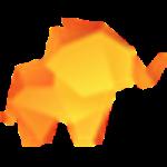 TablePlus_数据库编辑器 v1.0.0.0 破解