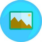 WebP Format(WebP图像缩略图插件) V0.5b5 最新版