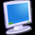 蜗蜗牛远程桌面 v1.0 免费版