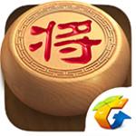 天天象棋 v2.9.2.1 安卓版