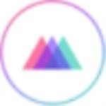 Multrin v1.0 最新版