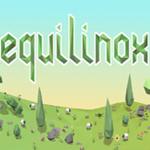 Equilinox_自然生态 v1.0 免费版